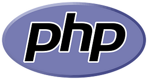 php-best programming languages
