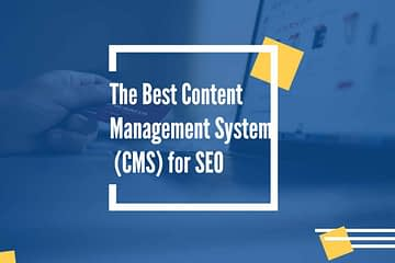 TOP-5-best-CMS-for-SEO-to-improve-your-Visibility