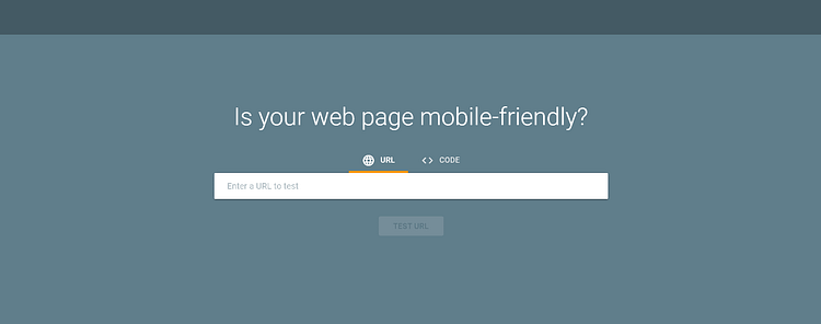mobile friendly test-seo trends