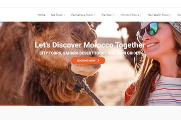 fezcitytour.com