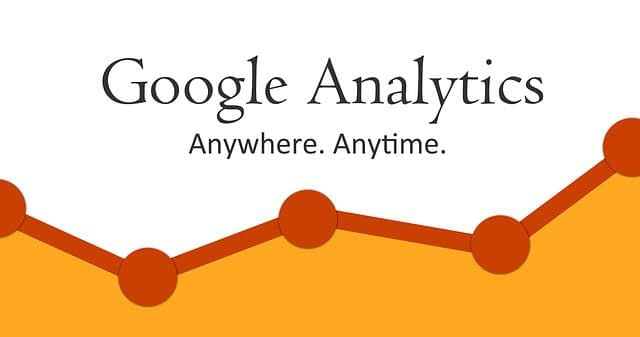 goog;e analytics free seo tools
