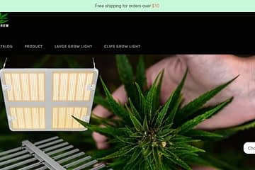HurryGrow - hurrygrow.com