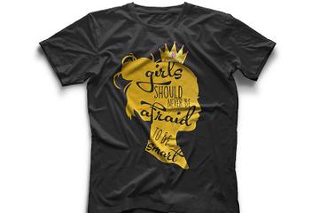 04-T-Shirt-Mock-up-Front
